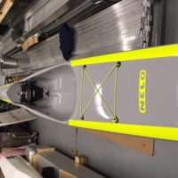 New and Used Surf Skis For Sale | SurfSkiRacing com